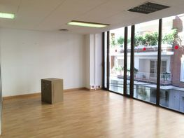 Büro in miete in calle Platón, Sant Gervasi – Galvany in Barcelona - 277078591