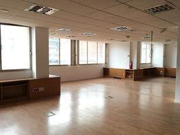 Büro in miete in calle Aragon, Eixample esquerra in Barcelona - 277094140