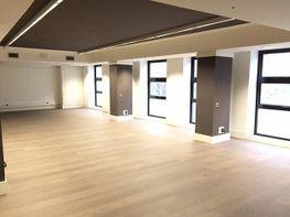 Oficina en alquiler en calle Calabria, Eixample esquerra en Barcelona - 279428080