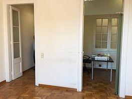 Oficina en alquiler en rambla Catalunya, Eixample dreta en Barcelona - 279429053