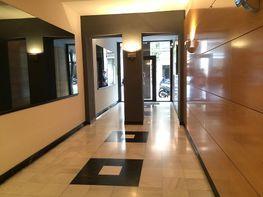 Oficina en alquiler en calle Príncep D'asturies, Vila de Gràcia en Barcelona - 279431296