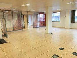 Oficina en alquiler en calle Napols, Eixample dreta en Barcelona - 280252376