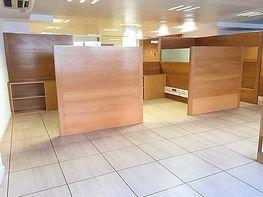 Oficina en alquiler en calle Napols, La Sagrada Família en Barcelona - 348633867