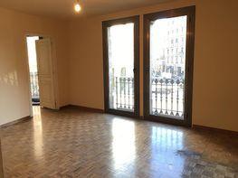 Oficina en alquiler en calle Pau Claris, Eixample dreta en Barcelona - 380166086