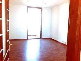 Oficina en alquiler en vía Corts Catalanes, Eixample dreta en Barcelona - 380171709