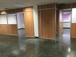 Oficina en alquiler en calle Lincoln, Sant Gervasi – Galvany en Barcelona - 384166462