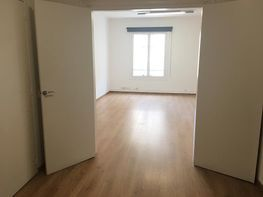 Oficina en alquiler en calle De L'angel, El Gótic en Barcelona - 409295945