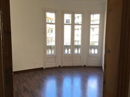 Oficina en alquiler en calle Paris, Eixample esquerra en Barcelona - 407270292