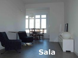 Piso en alquiler en calle Provença, L 039;Antiga Esquerra de l 039;Eixample en B