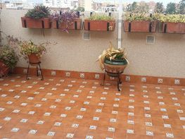 Pis en venda Sanlúcar de Barrameda - 273005455