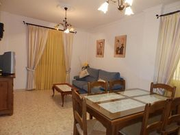 Wohnung in verkauf in Sanlúcar de Barrameda - 273005671