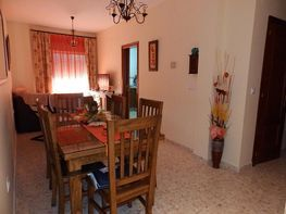 Flat for sale in Sanlúcar de Barrameda - 273005689