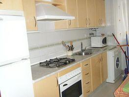 Wohnung in verkauf in Sanlúcar de Barrameda - 273005860