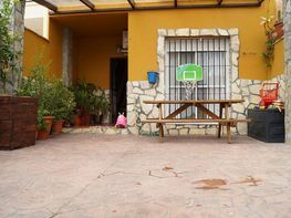 Chalet for sale in Sanlúcar de Barrameda - 273005923