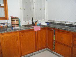 Piso - Piso en venta en Sanlúcar de Barrameda - 273006076