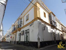 Piso en venta en calle Carril San Diego, Sanlúcar de Barrameda