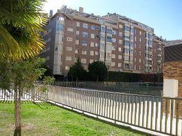 Baix en venda calle San Juan de Ortega a, Sol a Madrid - 268798940