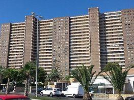 Pis en venda calle Avenida Costa Blanca D, Casco Antiguo - Santa Cruz a Alicante/Alacant - 368676021