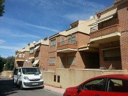 Casa adossada en venda calle Salabre Res Venecia VI, Casco Antiguo - Santa Cruz a Alicante/Alacant - 368676078