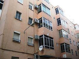 Wohnung in verkauf in calle Quinta Avenida Bloq, Colonia Los Angeles in Almería - 192205155