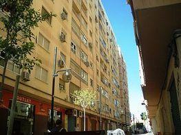 Wohnung in verkauf in calle Calar Alto, Colonia Los Angeles in Almería - 192205197