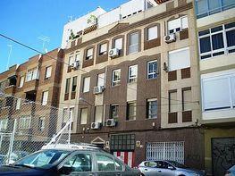 Wohnung in verkauf in calle Berenguel, Colonia Los Angeles in Almería - 192205221