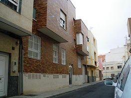 Pis en venda calle Juan Segura Murcia, Los Molinos a Almería - 192205272