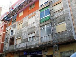 Wohnung in verkauf in calle Paterna del Rio, Pescaderia-La Almedina in Almería - 192205326