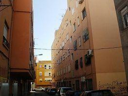 Wohnung in verkauf in calle Petalo, Pescaderia-La Almedina in Almería - 192205476