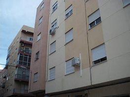 Pis en venda calle Memorias, Pescaderia-La Almedina a Almería - 192205536