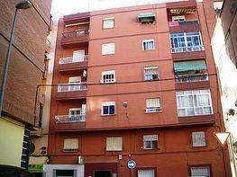 Wohnung in verkauf in calle Vega, Zapillo in Almería - 192205554