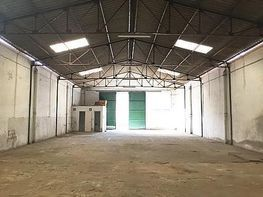Industrial building for rent in calle Guillermo Rein, Polígonos-Recinto Ferial Cortijo de Torres in Málaga - 244384703