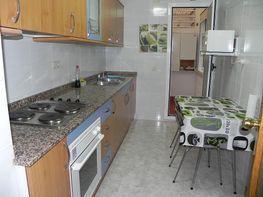 Piso en alquiler en calle Sant Adria, Centro en Torredembarra
