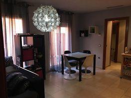 Piso en alquiler en calle Rosalia, Centro en Torredembarra