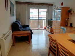 Piso en venta en calle Rosali i Rovira, Sant jordi en Torredembarra