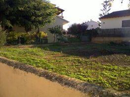 Solar en venda carrer Gerani, Sant jordi a Torredembarra - 51490892