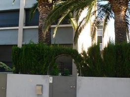 Casa adossada en venda carrer Canyadell, Els munts a Torredembarra - 68062354