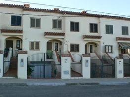 Casa adossada en venda carrer Edelweiss, Sant jordi a Torredembarra - 104560682