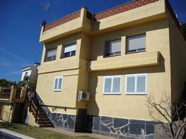 House for sale in calle Del Bosch, Sant Cebrià de Vallalta - 275117253