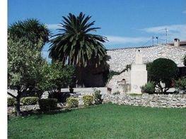 Casa en venda Cunit - 365072547