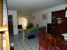 Casa en venda Cunit - 365072643