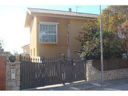 Casa en venda Cunit - 365072718