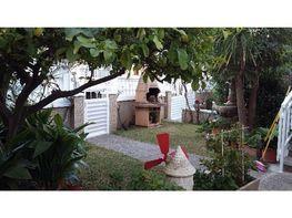Casa en venda Cunit - 365072811