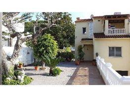 Casa en venda Cunit - 365072853