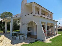 Casa en alquiler en El rectoret en Cunit