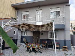 Casa en venta en Vilanova i La Geltrú