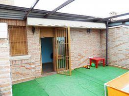 Dúplex en venta en calle Zarandona, Zarandona en Murcia