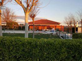 Finca rústica en venta en Aranjuez