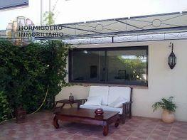 Casa adosada en venta en Aranjuez