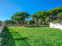Terreny en venda Casco Antiguo a Marbella - 384461109